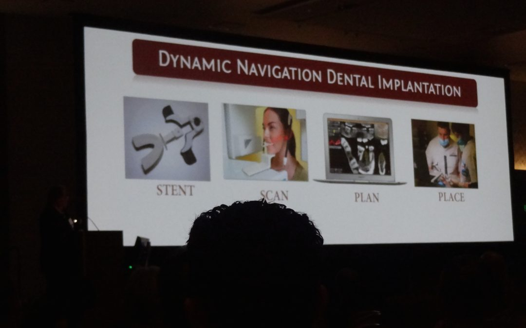 ICOI 2015 Summer Implant Symposium