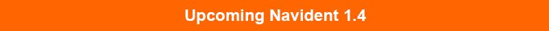 upcoming-navident-1-4-jpg