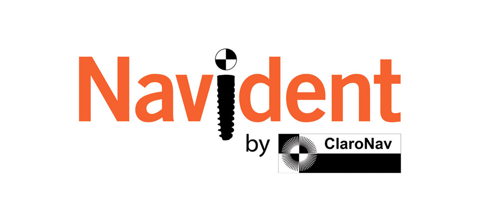 Navident Receives FDA 510(K) Clearance