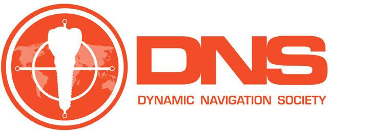 Dynamic Navigation Society