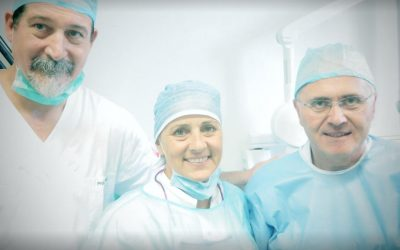 """""""The New Frontier of Dynamic Dental Surgery"""" Camaiore (Lucca) Italy"""
